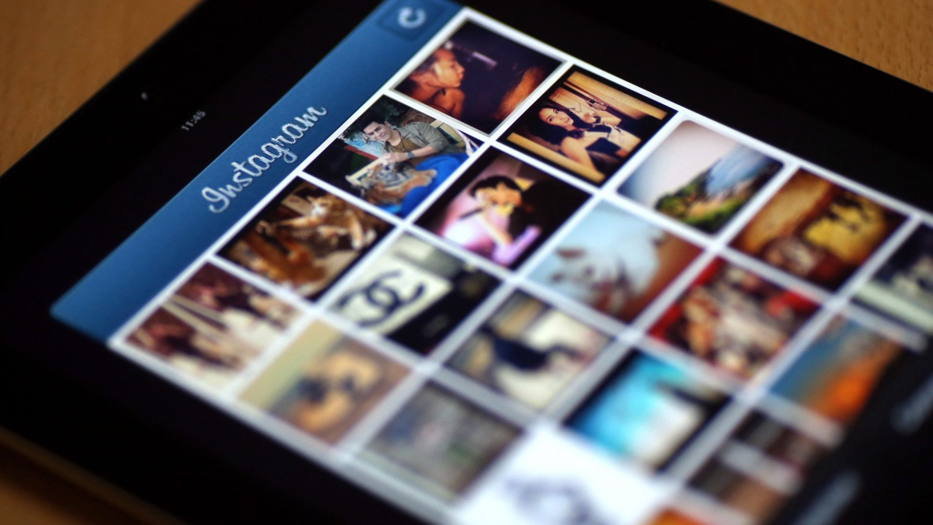 Inspiring Instagram Accounts for Teens to Follow